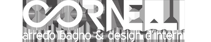 Cornelli Arredo Bagno & Design d'Interni