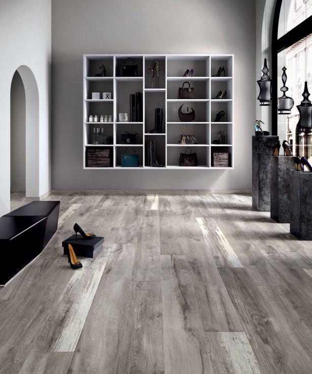 prodotti ? cornelli arredo bagno & design d'interni - Arredo Bagno Brembate