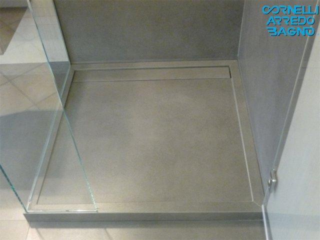 cornelli arredo bagno & design d'interni - Arredo Bagno Osio Sotto